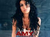 Adiós Amy, adiós.