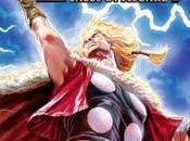 """""""Thor: Tales Asgard"""" Online"""