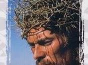 """""""Jesús cine"""": Fines polémica"""