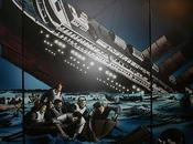 importa Alemania viaje primera clase Titanic, todos irán pique