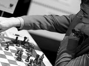Kramnik lidera solitario Sparkassen Dortmund