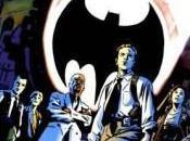 Clásicos Culto: Gotham Central Brubaker, Greg Rucka Michael Lark