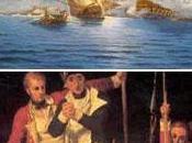 Tenerife, única mancha expediente almirante Nelson