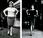 Joan Colom: Álbum