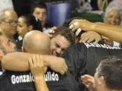 Comunicado Federación Gran Canaria lucha Canaria, temporada 2010-2011