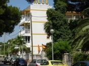 Hotel Alce Palma Mallorca