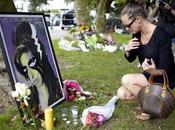 Winehouse será enterrada