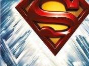 Inicio alternativo Blu-Ray 'Superman Returns'