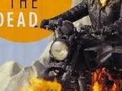 Primeras fotos oficiales metraje 'Ghost Rider: Spirit Vengeance'