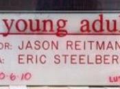 film oscuro Jason Reitman Diablo Cody?