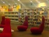 Nueva biblioteca barrio