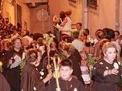 Callosa Segura. Fiestas Mayores Roque Moros Cristianos 2011