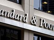 agencias rating explicadas para torpes