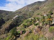 Imágenes Caserío Masca Tenerife