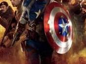 Simon Steve Englehart opinan sobre Capitán América: Primer Vengador