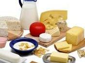 Tomar calcio necesario mejora salud osea
