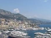 Mónaco. lujo concentrado
