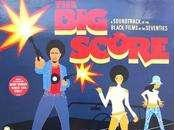 Discos: score- soundtrack Black Films Seventies (1998)