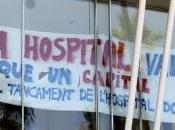 País.com: Cataluña cierra centros salud obliga derivar miles vecinos