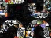 Trailer, poster imágenes Pearl Twenty