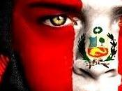 Feliz Peru