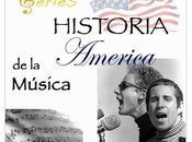 SERIES Historia Música America