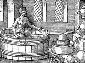 mito Arquímedes corona