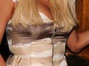 ¡Cuidado! Paris Hilton Lindsay Lohan reconciliaron