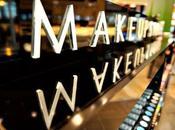 Make store