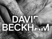David Beckham presentará colección moda íntima