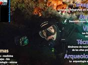 Trabajo investigación publicado revista divulgación biología acuática buceo abismoSur (Argentina): Kele (Telmatobius culeus), rana endémica lago Titikaka…