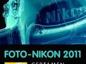 Foto nikon 2011
