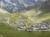 mejores imágenes Tour Francia 2011