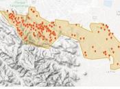 Dolosamente IMPLAN quita protección Sierra Miguelito