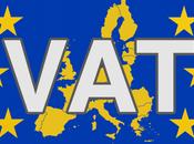 numero codigo VAT?