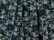 Falda Midi Mujer Zara