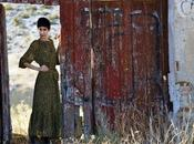 Blogssipgirl presenta: dondola. moda arrasar este otoño 2020