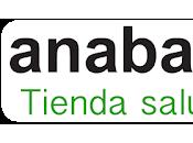 Lanzamiento Anabanana Emprendimiento Saludable 100% Guatemalteco