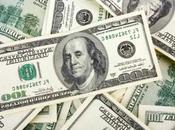 ¿Quienes pueden comprar dólar ahorro? Estos habilitados para hacerlo