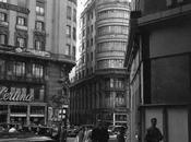 Fotos antiguas Madrid: Gran (1954, Horacio Novais)