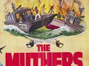 Dando oportunidad negras: Muthers, 1976 Santiago