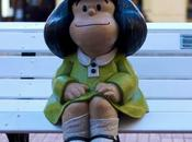 matemáticas Mafalda (homenaje Quino)