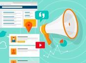 Actualizamos Ad-on-Line para aumentar rentabilidad publicidad editorial |Protecmedia