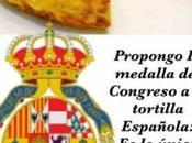 estragos causa Pedro Sánchez pasividad suicida españoles