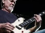 Muere Eddie Halen, tierra leve...