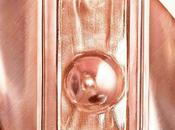 Idôle L´Intense, nuevo perfume Lancôme: intenso, elegante, sensual