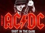 AC/DC Shot Dark