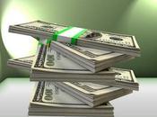 secreto riqueza abundancia