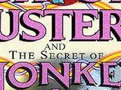 Ghostbusters Secret Monkey Island: Cazafantasmas presentes aniversario LeChuck