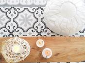 ¡Mesas centro! Opciones para decorarla otoño